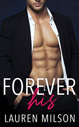 99¢ - Forever: A Steamy Older Man Younger Woman Romance Box Set