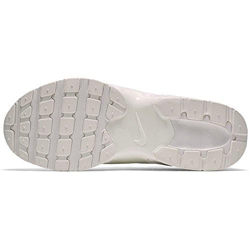 Scarpe Nike – W Air Max Jewell Se Prm bianco/bianco/d'oro formato: 40