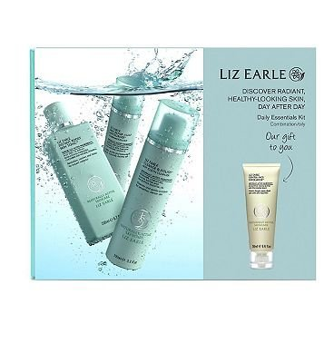 daily-essentials-kit-for-combination-oily-skin-by-liz-earle