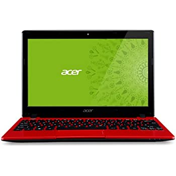 ACER VVAMPIRE WINDOWS 10 DRIVERS DOWNLOAD