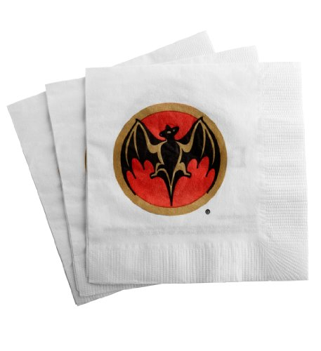 bacardi-bar-napkins