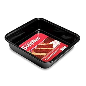 Bakeware Pan Nonstick Made of Aluminum by Topenca Supplies