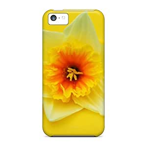 For SamSung Note 2 Case Cover Hard Case With Fashion Design/ Taj1741Omds Phone Case