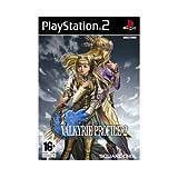 Valkyrie Profile 2: Silmeria (PS2) by Square Enix