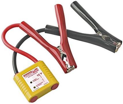 Sealey PROSAF//12 12V Auto Electronics Protection Device