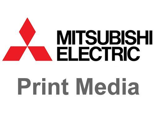 mitsubishi photo - 2