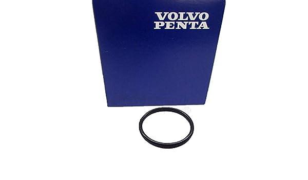Volvo Penta New OEM O-RING 983944