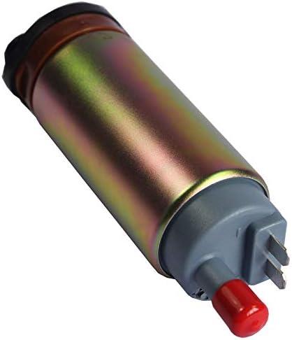 Nrpfell Bomba de Combustible para Mercury Mercruiser Fueraborda 20 30 35 40 45 60 CV 892267A51