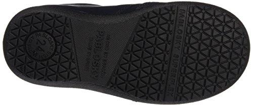 Pablosky 311320 - Zapatillas para niñas, color azul, talla 33