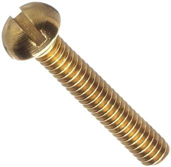 Hex 3//4-10 Thread Size 2 Long 2 Long Brighton-Best International 012465 Socket Socket Head Screw Pack of 10 3//4-10 Thread Size Pack of 10 18-8 Stainless Steel
