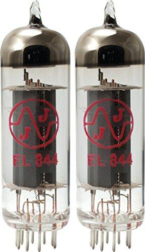 JJ Electronics EL844 T-EL844-JJ