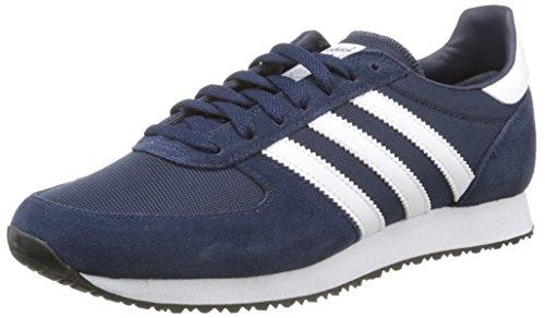 Adidas Herren Degr