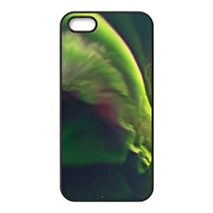 XOXOX Phone case Of Hyun Magic Aurora Cover Case For iPhone 5,5S