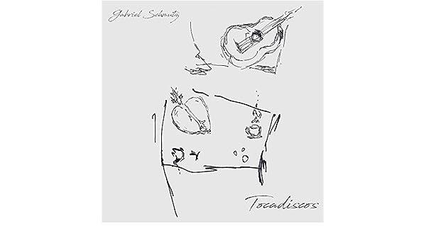 Vida la Libre by Gabriel Alejandro Schmutz feat. Santiago ...