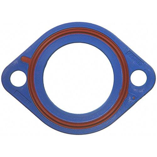 Fel-Pro 35286 T Water Outlet Gasket ()