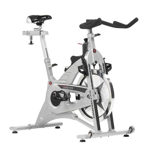 Schwinn IC Evolution Indoor Cycling