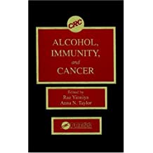 Alcohol, Immunity, and Cancer