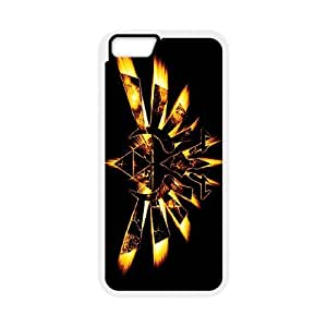 iPhone 6 4.7 Phone Case The Legend of Zelda