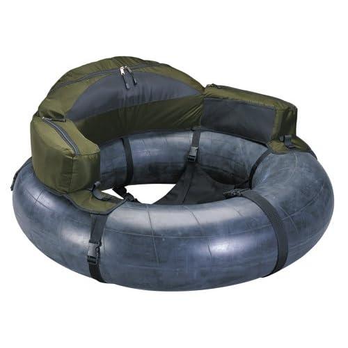 Amazon.com : Classic Accessories 64103 Deschutes Float ...