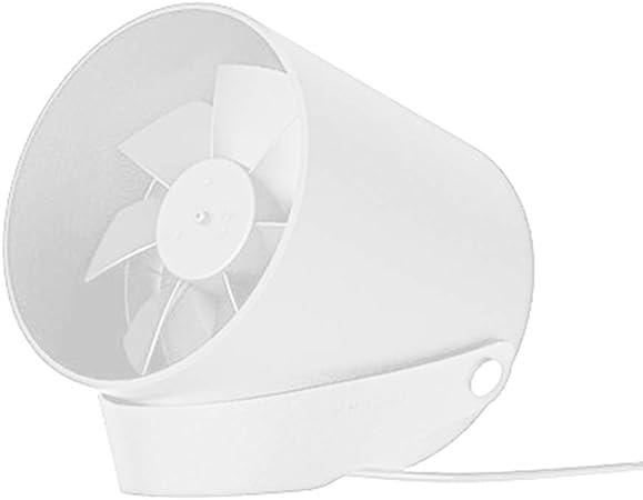 Original VH Mini Ventilateur Portable Ventilateurs USB