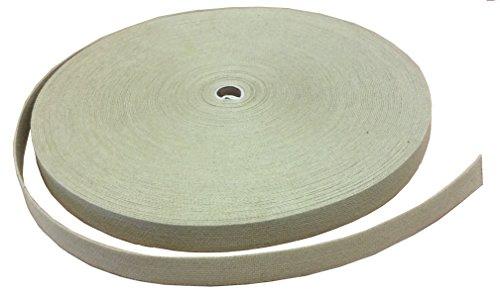 Beige Shaker Chair Tape; 1