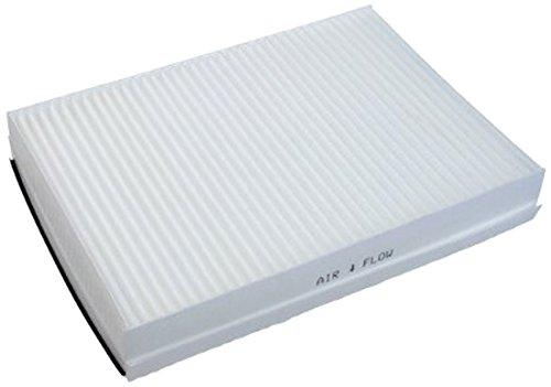 NPN ACC Cabin Filter for select  Jaguar models