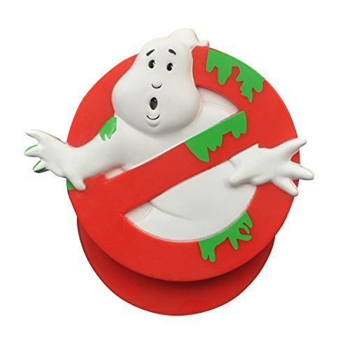 Diamond Select Toys Ghostbusters: Slimed Logo Pizza Cutter San Diego Comic Con 2015 Exclusive Toy by Diamond Select