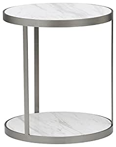 Urban Living Adwin CT-018B End Table