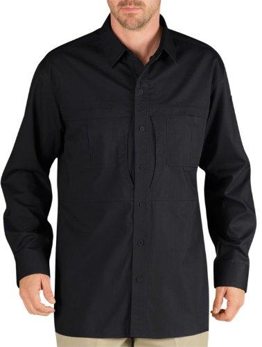 L/s Tactical Tall Shirt - 1
