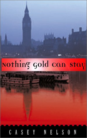 nothing gold can stay - 4