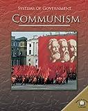 Communism, R. G. Grant, 0836858824