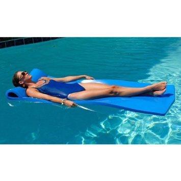 California Sun Oversized Unsinkable Cushion product image