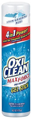 oxiclean-gel-sticks-62-oz