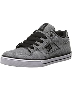 Pure TX SE Skate Shoe (Little Kid/Big Kid)