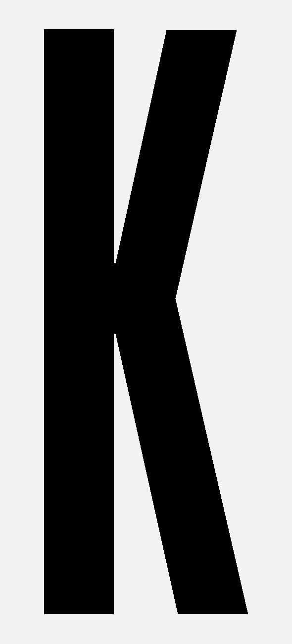 Bootskennzeichnung Hausnummer f/ür Innen und Au/ßen schwarze selbstklebende Ziffer 2 10cm seewasserfest