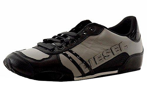diesel shoes - 9