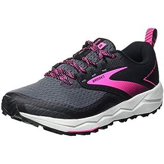 Brooks Women's Stroke Running Shoe