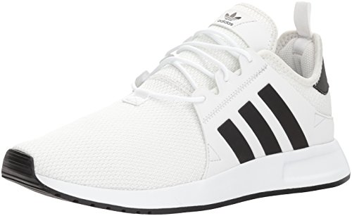 adidas-Originals-Mens-X-PLR-Running-Shoe