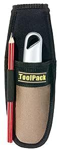 Chess Tools CT-055 - Estuche de herramientas para colgar de la cintura