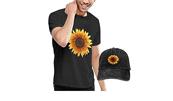 QqZXD Lets Avocado Fashion Mens T-Shirt and Hats Youth /& Adult T-Shirts