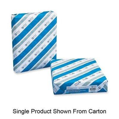 Elite Image Multipurpose Paper - For Laser Print - Letter - 8.50quot; x 11quot; - 20 lb - 98 Brightness - 2500 / Carton - White (Paper Elite Image Laser)