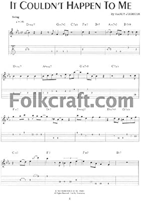 Randy Johnston: Soul Jazz Guitar. Partituras, CD para Guitarra ...