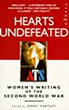 Heart's Undefeated, , 1860492010