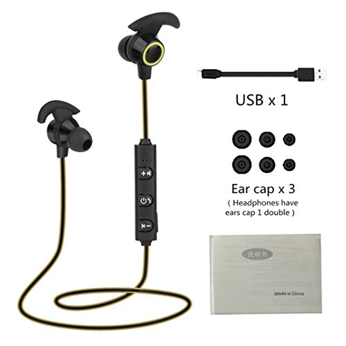 sunfei-bluetooth-headphonesbluetooth-41-wireless-headphone-stereo-sports-earbuds-in-ear-headset-yell