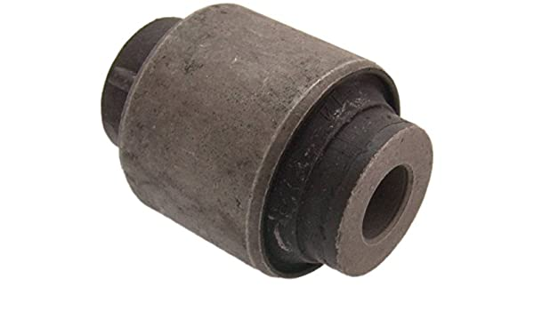 for Rear Assembly Febest 551577S000 Arm Bushing For Nissan
