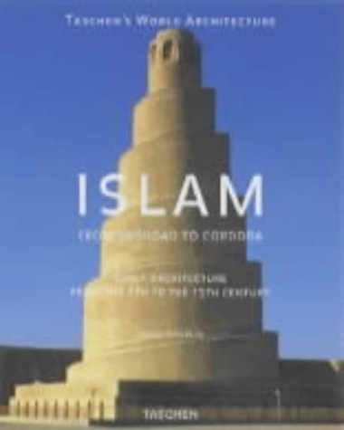 Islam (World Architecture)