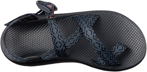 Sandal Chaco Stepped Z2 Homme Classique Navy Sport f67ygb