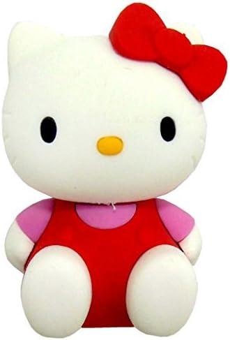 Ty Hello Kitty Mermaid Small 6 Beanies Plush Ty Inc.