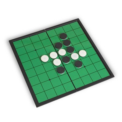 buy reversi board game - 1