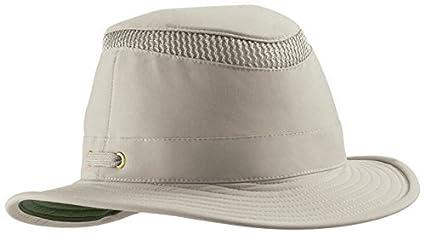 Amazon.com  Tilley Endurables LTM5 Airflo Unisex Hat  Home Improvement d6567d89867